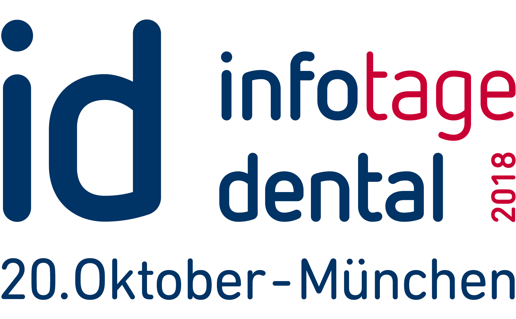 infodental muenchen